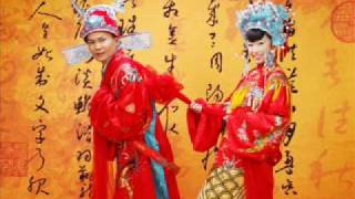 свадебные наряды китая