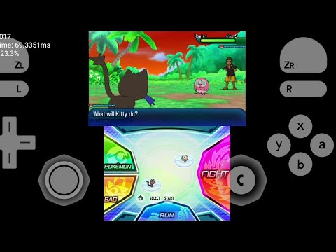 3ds emulator android download - Myhiton