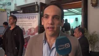 مصر العربية | نجل