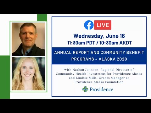 Alaska Annual Report - Friday, June 4, 9-9_45am
