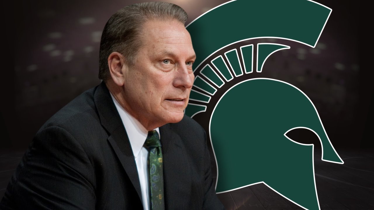 Michigan State Basketball: Who is to blame after another early tourney loss?