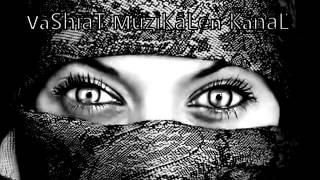 Най Яката Арабска Песен