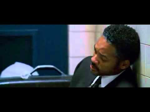 the pursuit of happyness movie download with english subtitles
