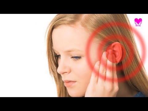 Khi bị nước vào tai cách xử lý tốt nhất để tránh nguy cơ mắc bệnh viêm nhiễm