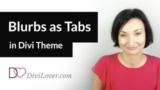 salesforce tabs
