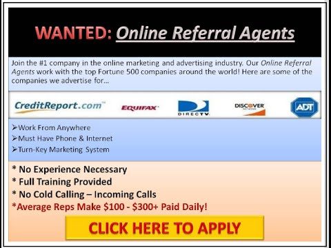 Online Marketing for Fortune 500 companies using Instant Payday SYSTEM