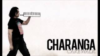 Chicano Zen   Charanga Cakewalk mp3
