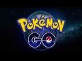 PokemonGO | Ein bisschen abgraden