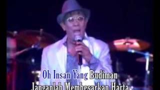 Insan Mulia-Ismail Haron