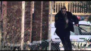 A Resurrection trailer movie 2013 Mischa Barton Devon Sawa