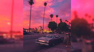 The Game x Anderson Paak Born 2 Rap Type Beat 2020 - Same Thing | ZohairBeats