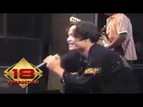 Alam - Mbah Dukun (Live Konser Kepanjen 14 Mei 2006)
