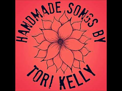 Tori Kelly - All In My Head [Handmade Songs]