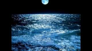Moonshine - Dj Balthazar, Kobbe & Jack rock