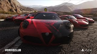 Full Article: http://www.dualshockers.com/2014/10/11/driveclubs-ai-...