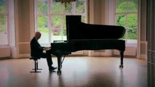Scott Joplin - Solace performed by Phillip Dyson