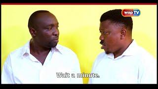 Download Akpan and Oduma Comedy - Benefit Boys - Akpan and Oduma