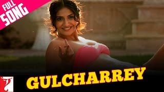 Gulcharrey - Full Song - Bewakoofiyaan