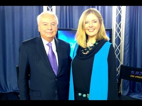 On Prime TV: Michael Jenkins, President and Managing Director of Dallas Summer Musicals