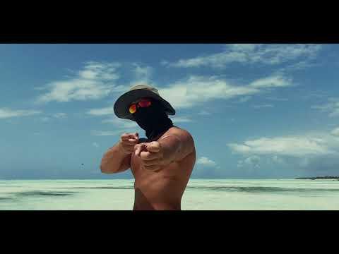 Смотреть клип Gambino - Tijuana