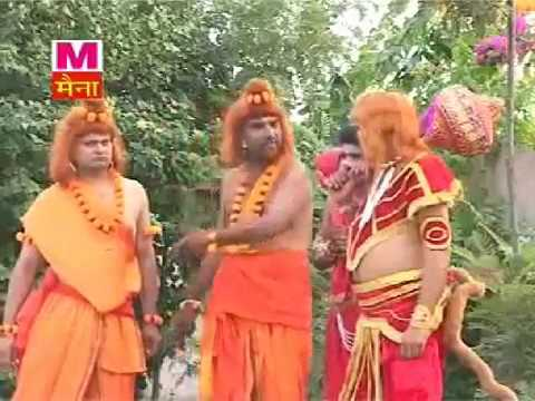 Haryanvi Ramayan Complete Best Quality on You Tube 2018