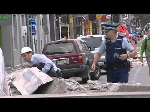 Christchurch Earthquake ABC News Special [FEB 22 22.48.42].mpeg
