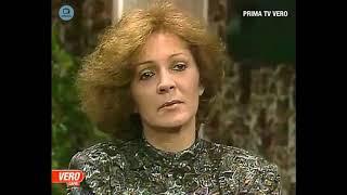 """🎭 Сериал """"Мануэла"""" 102 серия, 1991 год, Гресия Кольминарес, Хорхе Мартинес"""