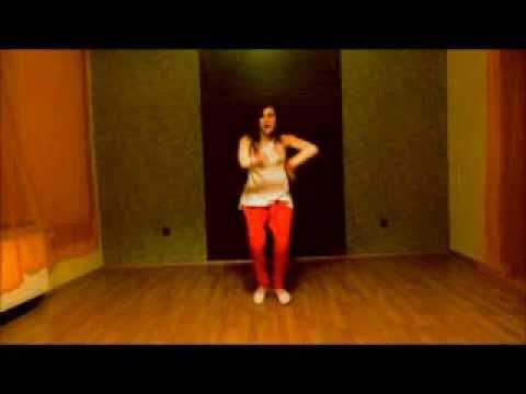 Dance on: Prem Ki Naiyya