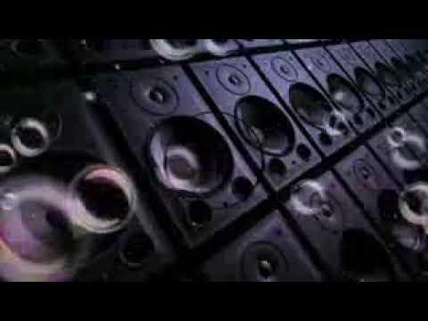 Full bass song DJ  Aryan