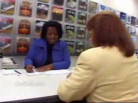 Travel Agents Job Description - Youtube