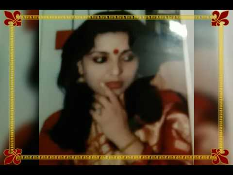 Bengali  Film actress  Debika   Mukherjee