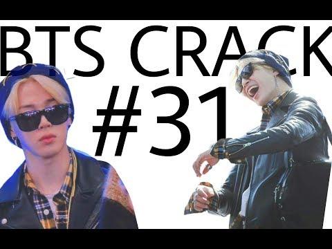 BTS ON CRACK #31 [Español]