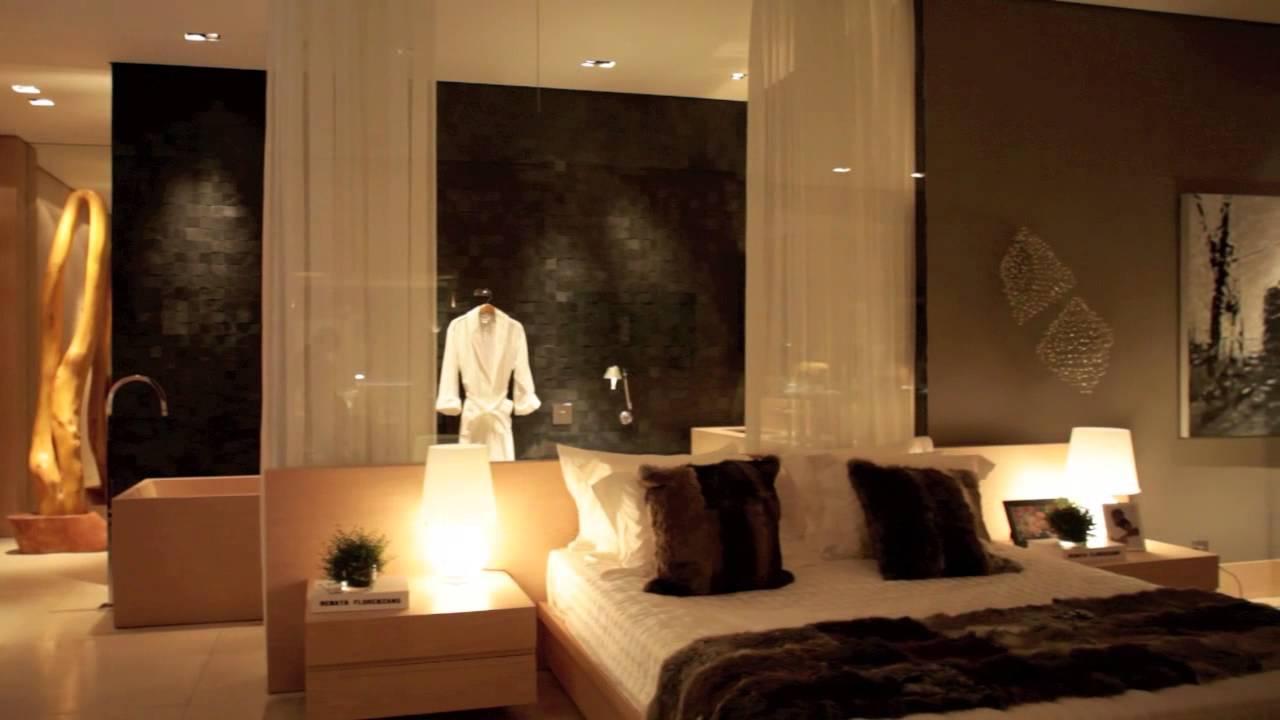 mosarte bob carrelage youtube. Black Bedroom Furniture Sets. Home Design Ideas