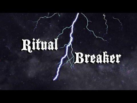 Ritual Breaker (Global Game Jam 2016)