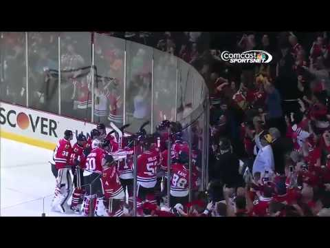 besttopsofnhl