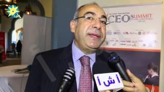 السفير محمد إدريس: «العالم أصبح قرية صغيرة»