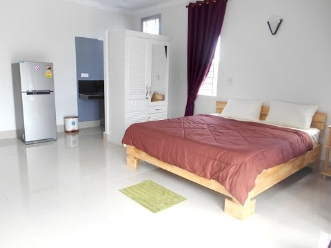 Image result for sihanoukville apartment for rent