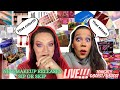 New Makeup Releases Sip Or Skip Virtual Tavern | episode #4