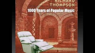So Ben Mi Ca Bon Tempo by Richard Thompson