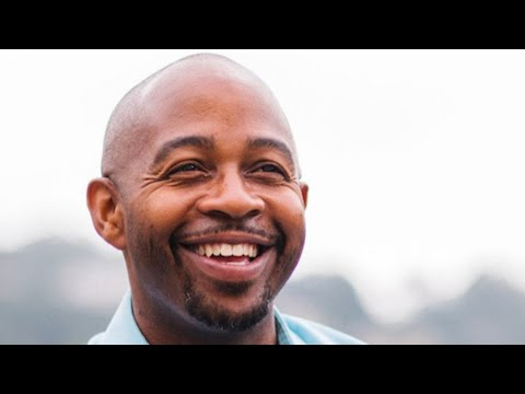 Zennie Abraham's Vlog Response To Oakland Councilmember Loren Taylor's Institutionally Racist Text - Vlog