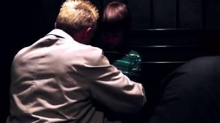 John Constantine Hellblazer (fan film) Part 2 of 2
