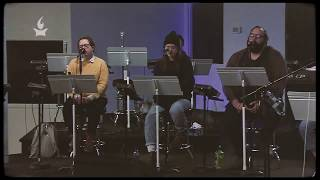 "Sneak Peak - ""Let Me See Mercy"" Part 1 from Song of Solomon 2 