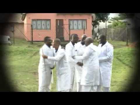 Ukuphila Kwe Guardian - Thath' Isinqumo
