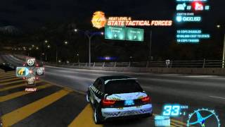 need for speed world audi a1 clubsport quattro full pro sport