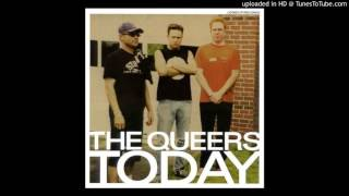 Watch Queers Yeah Well Whatever video