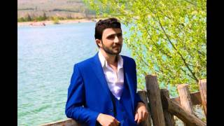 Video Ali Serttaş -Çinçin Mahallesi ( Demo Kayıt ) download MP3, 3GP, MP4, WEBM, AVI, FLV Agustus 2018