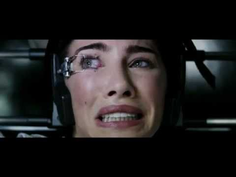 FINAL DESTINATION 5 - Trailer italiano [HD]