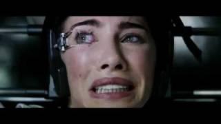 FINAL DESTINATION 5 - Trailer italiano [HD]