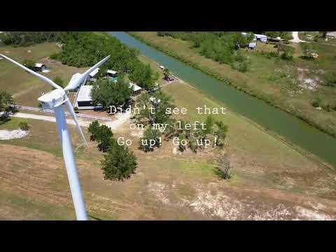 Seadrift, TX YouTube