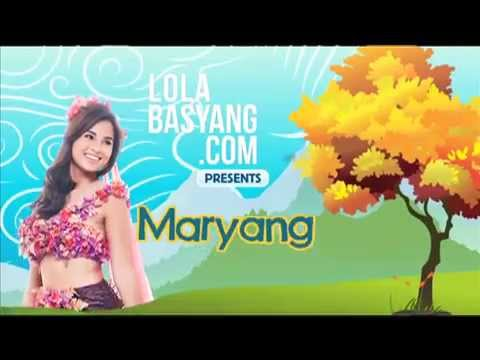 "LOLABASYANG.COM ""Maryang Makiling"" TRAILER"